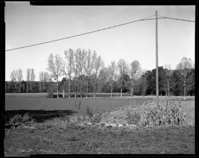 """Saint-Martial Laborie 45°16'52.47""""N  1° 6'10.22""""E"""