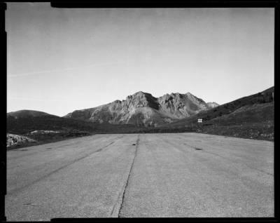"""Refugio de montaña - Belagua 42°56'42.00""""  0°50'8.00""""O  1000m"""