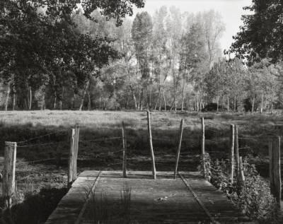 """Marais poitevin – 46°18'37''N 0°40'28""""W"""