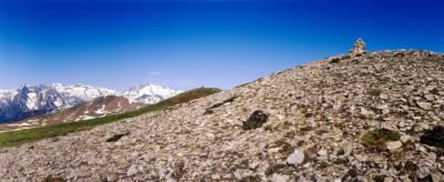 Pyrénées Panoramiques