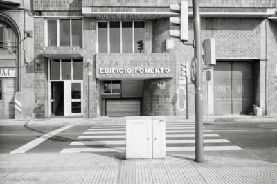 1984, Espagne, province des Asturies. mp-1984-61-10-R-I
