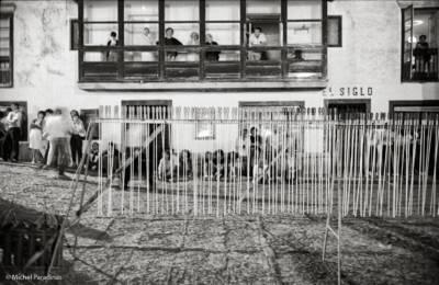 1984, Espagne, province des Asturies. mp-1984-61-24-R-I