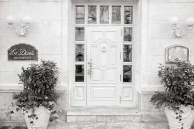 Saint Jacques de Compostelle, province de La Corogne. mp-1987-38-18-R-I