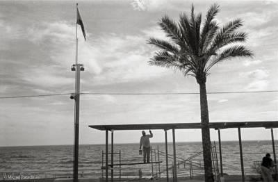 Espagne, Malaga, Marbella. mp-1996-90-21-R-I